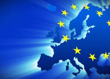 ΕΕ: Οι ηγέτες της Ευρωπαϊκής Ένωσης επαναλαμβάνουν τις συνομιλίες τους