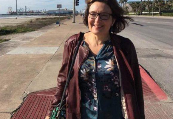 Suzanne Eaton: Νέες αποκαλύψεις για το φρικτό έγκλημα