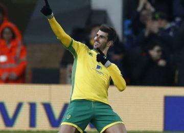Nelson Oliveira: Ο μεγάλος στόχος της ΑΕΚ