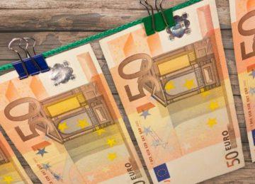 Πληρωμή συντάξεων : Επίδομα παιδιού, ΚΕΑ, προνοιακά