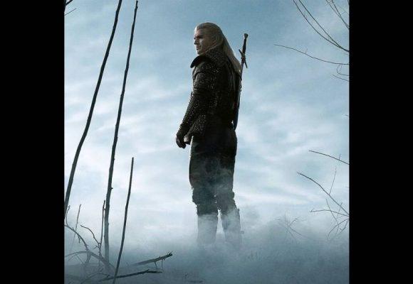 The Witcher: Η απάντηση του Netflix στο Game of Thrones