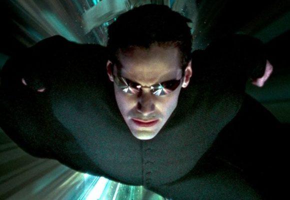 Matrix 4: Ο Κιάνου Ριβς πρωταγωνιστής στη νέα ταινία