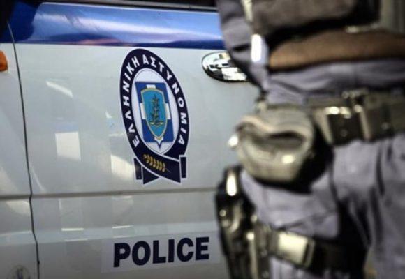 Ρόδος: Συνελήφθη αστυνομικός εμπλεκόμενος σε υπόθεση ναρκωτικών