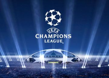 Champions League: Κρίσιμες μάχες για ΠΑΟΚ και Ολυμπιακό