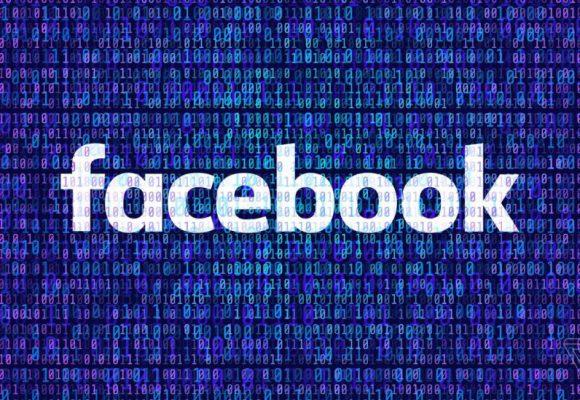 Το Facebook μας παρακολουθεί… Τι αναφέρει νέα μελέτη
