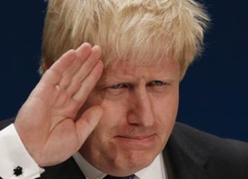Brexit: Η ήττα του Τζόνσον δείχνει εκλογές στις 15 Οκτωβρίου