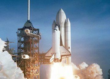 ΗΠΑ: Το Πεντάγωνο προχώρησε σε δοκιμή πυραύλου μέσου βεληνεκούς