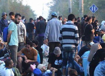 Λαμία: Αντιδρούν οι κάτοικοι σε ενδεχόμενη δημιουργία hot spot στον Καραβόμυλο Στυλίδας
