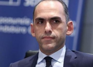 Κύπρος- Ρωσία: H Kύπρος εξόφλησε πλήρως το ρωσικό δάνειο ύψους €1,58 δισεκ.