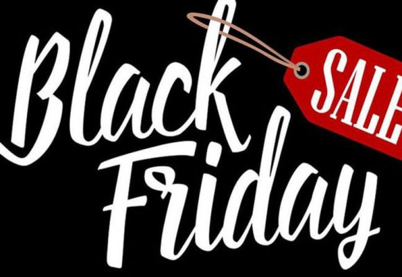 Μαύρη Παρασκευή – Black Friday 2019, Public, Electrostore, E-shop, Media Markt, SpotMechanic