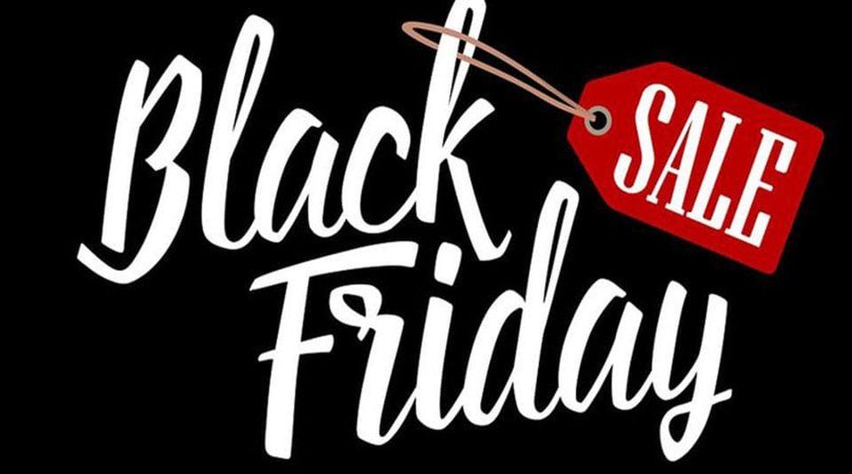 ΜΠΛΑΚ ΦΡΑΝΤΕΙ- Black Friday 2019, Public, Electrostore, E-shop, Media Markt, SpotMechanic, ΚΩΤΣΟΒΟΛΟΣ