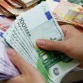 Συντάξεις Μαΐου : Πότε πληρώνονται ΙΚΑ, ΟΓΑ, ΟΑΕΕ