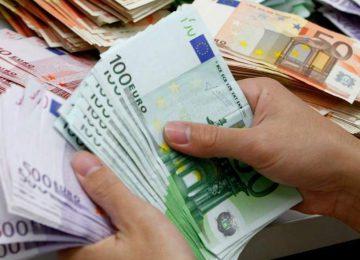 Συντάξεις Ιουλίου: Πληρωμή ΙΚΑ, ΑΜΕΑ, Δημοσίου, ΟΑΕΕ
