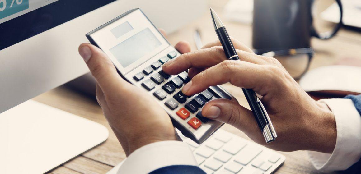 Ημερομηνία και ώρα για πληρωμή στις συντάξεις ΙΚΑ, ΟΓΑ, ΔΕΚΟ – ΕΦΚΑ εισφορές