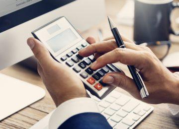 ΕΦΚΑ ειδοποιητήρια – Επίδομα 534 ευρώ – ΟΠΕΚΕΠΕ πληρωμές: Τα τελευταία νέα
