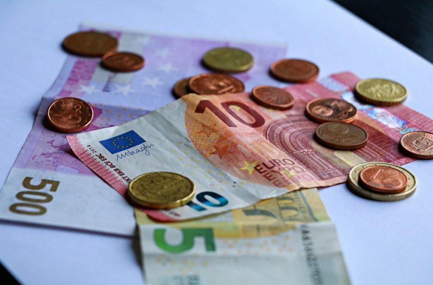 Online πληρωμές: Συντάξεις, αναδρομικά, ΔΕΚΟ, Τραπεζών, ΙΚΑ, 534 ευρώ – εποχικό επίδομα