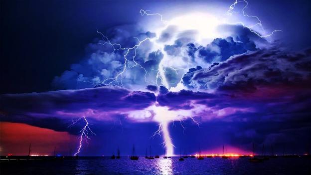Προφητεία 8 γερόντων μιλά για μεγάλο σεισμό στην Αθήνα -ΣΥΓΚΛΟΝΙΣΤΙΚΟ