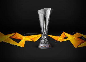 Europa League: «Πετούν» σήμερα οι «αετοί» – Με Μπράγκα οι κιτρινόμαυροι, με Ομόνοια ο ΠΑΟΚ