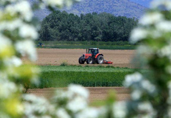 Δελτίο αγροτών 25/2/2021: ΟΠΕΚΕΠΕ ΠΛΗΡΩΜΕΣ – Οι πρόσφατες ανακοινώσεις