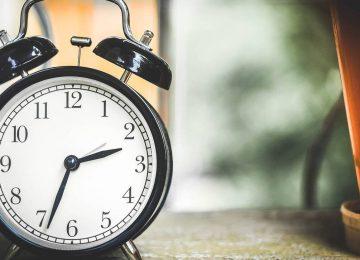 ΩΡΑ ΕΛΛΑΔΟΣ : Αλλαγή ώρας 2020 : Προσοχη! Μην ξεχάσετε να αλλάξετε τα ρολόγια σας