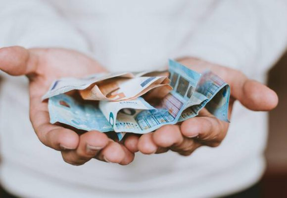 Συντάξεις, αναδρομικά, αποζημίωση ειδικού σκοπού – Πότε πληρώνονται οι δικαιούχοι