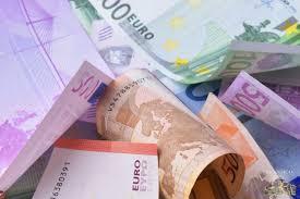 Επιδότηση ενοικίου στα ευάλωτα νοικοκυριά – Ρύμθιση χρεών στην εφορία , οι δόσεις -gsis.gr