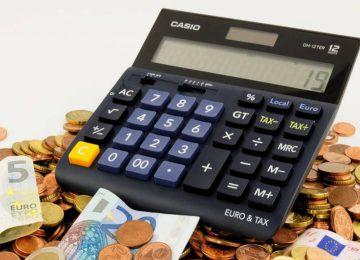 Πληρωμή συντάξεων ΟΓΑ, ΕΦΚΑ, ΝΑΤ, ΟΑΕΕ, ΚΕΑ, Α21 – 400 ευρώ ΟΑΕΔ επίδομα