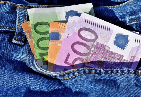 Οι συντάξεις 2020 σε αριθμούς, ΙΚΑ, ΔΕΚΟ, Δημοσίου, ΟΑΕΕ -ΟΠΕΚΕΠΕ πληρωμή  8.888.999,78 ευρώ
