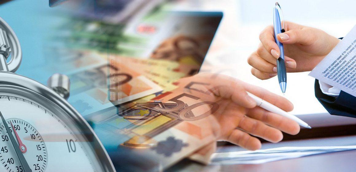Επίδομα 800 ευρώ, Αναδρομικά και συντάξεις ΙΚΑ, ΟΑΕΕ, ΝΑΤ, ΔΕΚΟ, ΕΦΚΑ εισφορές – ΟΠΕΚΕΠΕ