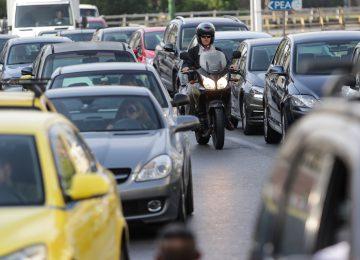 Gsis.gr -taxisnet: Τέλη κυκλοφορίας 2021, ΕΝΦΙΑ 2020: Πληρωμή και ποσά