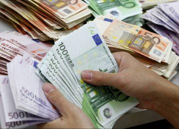 Επίδομα 800 ευρώ ΤΩΡΑ: Δείτε ΕΔΩ ποιοι θα το πάρουν και πότε -ΟΛΗ Η ΛΙΣΤΑ