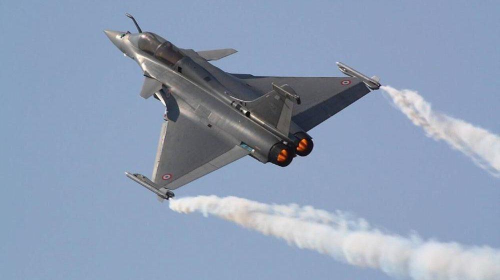 Το παραδέχτηκαν πλέον οι Τούρκοι »Τα Ελληνικά Rafale ανώτερα από τα τουρκικά F-16»