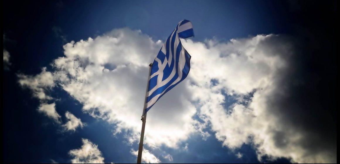Έρχεται εξαθλίωση και ακραία φτώχεια στην Ελλάδα : Οι αριθμοί που ανακοινώθηκαν τρομάζουν….