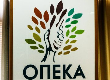 Τελευταίες μέρες για αίτηση στον ΟΠΕΚΑ: Α21 επίδομα παιδιού, ΚΕΑ – ΟΑΕΔ προγράμματα