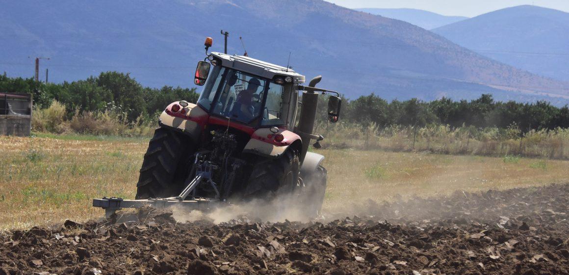 Τα ΝΕΑ των αγροτών 6/1/2021 : Η πιο πρόσφατη πληρωμή ΟΠΕΚΕΠΕ – Έκτακτη ενίσχυση για ελαιόλαδο