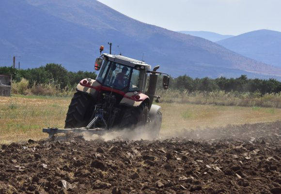 Τα νέα των αγροτών 15/1/2021: ΟΠΕΚΕΠΕ πληρωμές – Έκτακτη ενίσχυση ελαιόλαδου