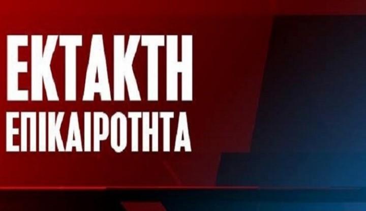 Κρούσματα σήμερα LIVE: Στην Εντατική όλη Ελλάδα – Ποιες περιοχές «πνίγονται»