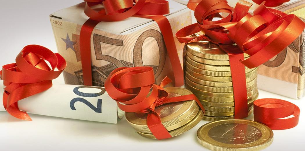 Ο κύβος ερρίφθη! Δώρο Χριστουγέννων 2020, Αίτηση για αναδρομικά στο efka.gov.Gr