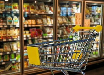 Lockdown: Σαρωτικές αλλαγές στα σούπερ μάρκετ – Αυτά τα προϊόντα αποσύρονται από τα ράφια