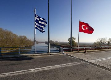 Oruc Reis LIVE: Η Τουρκία αφανίζει το Καστελόριζο – Το σχέδιο «αποκοπής» του από τα νησιά του Αιγαίου