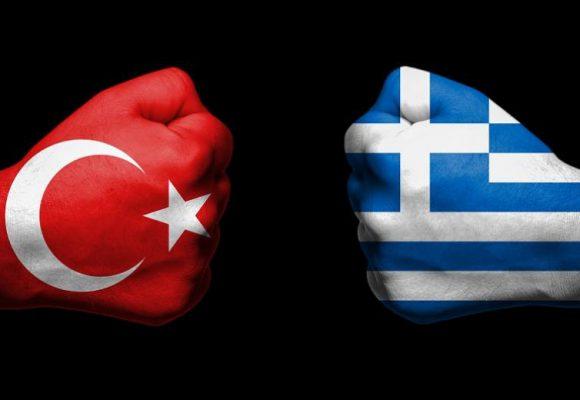 Πόλεμος Ελλάδας – Τουρκίας: Ξεκινούν οι διερευνητικές επαφές – Το λάθος που περιμένει η Τουρκία και οι κρυφές παγίδες (video)