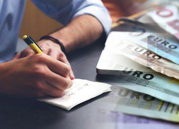 Εποχικό επίδομα ΟΑΕΔ, 534 και 800 ευρώ επίδομα: Δικαιούχοι και δικαιολογητικά