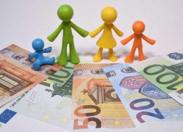 Προνοιακά επιδόματα ΟΠΕΚΑ: Α21 επίδομα παιδιού, ΚΕΑ – ΟΠΕΚΕΠΕ πληρωμές