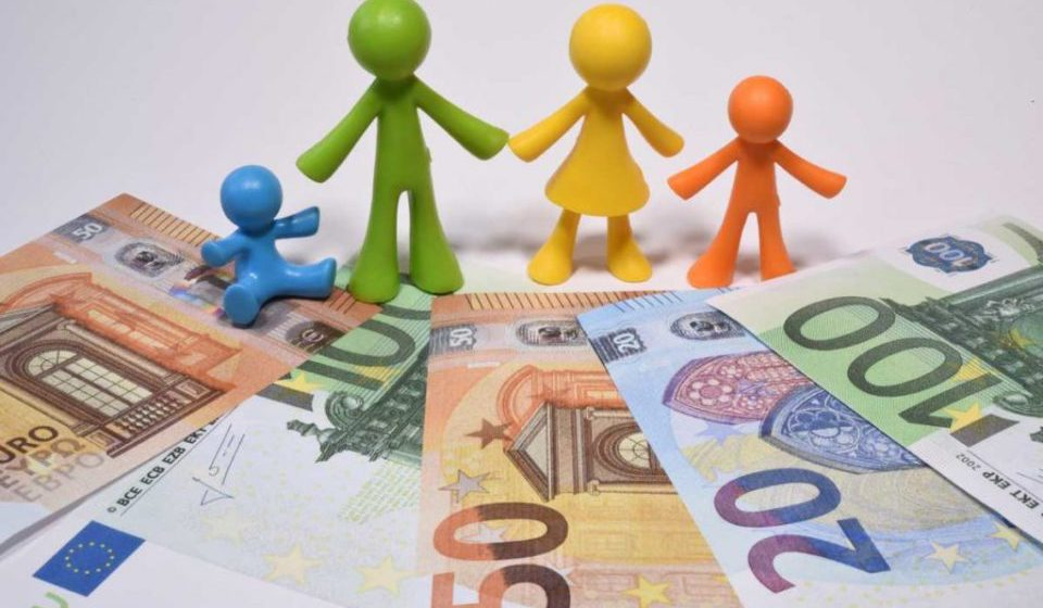 ΟΠΕΚΑ: 26 Φεβρουαρίου τα επιδόματα – Πότε ξεκινούν δηλώσεις για Επίδομα Παιδιού