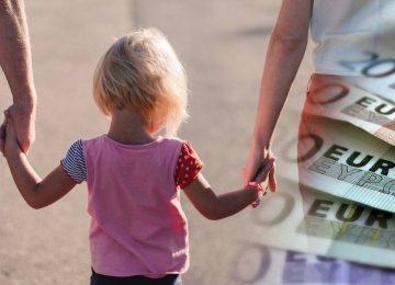 Πληρωμή συντάξεων ΟΓΑ, ΝΑΤ, ΙΚΑ, ΕΦΚΑ – ΚΕΑ, Α21 επίδομα παιδιού: Ημερομηνίες