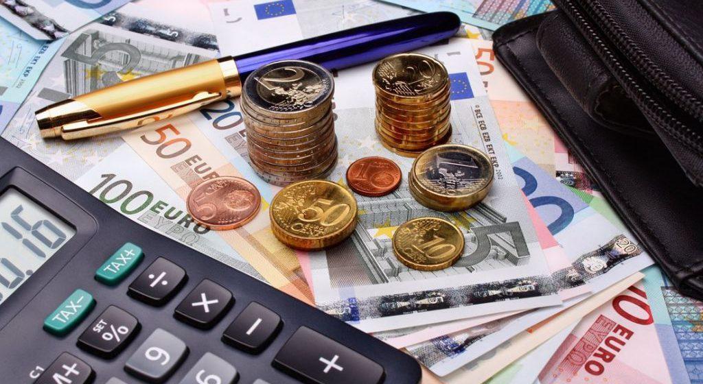 Αίτηση για Επιστρεπτέα προκαταβολή ΕΡΓΑΝΗ, 534 ευρώ επίδομα, ΑΣΕΠ 4Κ/2020