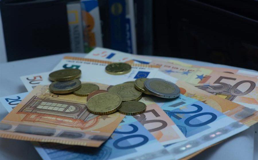 Εφάπαξ και συντάξεις για Δημόσιο, ΔΕΚΟ, ΙΚΑ, 534 ευρώ – ΟΠΕΚΕΠΕ