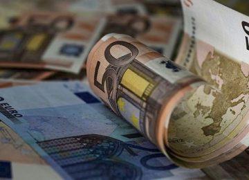 ΕΦΚΑ εισφορές – 534 ευρώ επίδομα – 120 δόσεις: Τα τελευταία νέα (video)