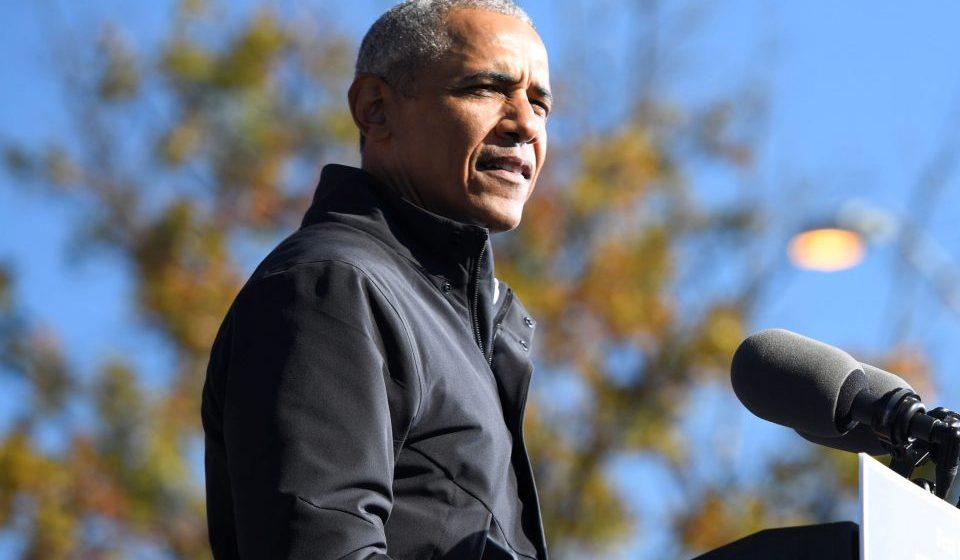 ΑΠΟΚΑΛΥΨΗ -ΣΟΚ από τον Ομπάμα: Η Γερμανία Ήθελε να επιβάλλει στην Ελλάδα Δικαιοσύνη Παλαιάς Διαθήκης !