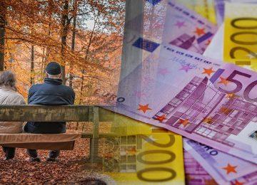 Κοινωνικό μέρισμα- koinonikomerisma.gr – ΜΕΡΙΣΜΑ 2020, 400 ευρώ ΟΑΕΔ